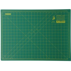 Matildas -Self Healing Cutting MAT- 45 x 60cm