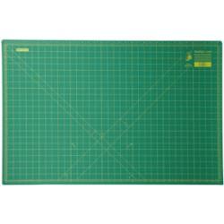 Matildas - Cutting Mat - 60 x 90cm