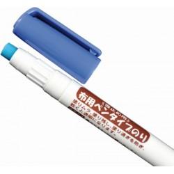 Fabric Glue Stic