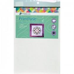 Printfuse A4 - 5pk