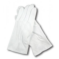 Quilting Gloves - Large