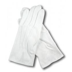 Quilting Gloves - Medium