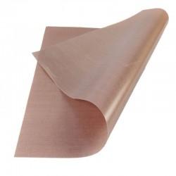 Applique Pressing Sheet - 40cm x 50cm