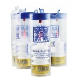 Roxanne Basting Glue - EZY-SQ-29ml