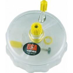 Rotary Blade Sharpner - Orbital USA