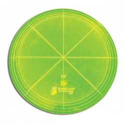 "Circle Set (XL) - 8.5""-10.5"" (5)"