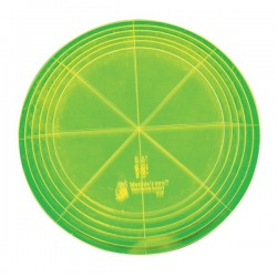 "Circle Set (L)- 5.5""-8"" (6)"