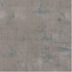"""108"""" GRUNGE BACKING - GREY COUTURE"""