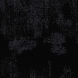 """108"""" Grunge Backing - ONYX"""