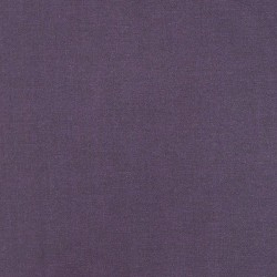 "108"" Peppered Cotton Backing - AUBERGINE"