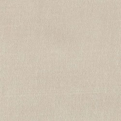 "108"" Peppered Cotton Backing - SAND"