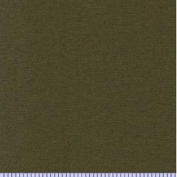 """Wool 100% - 44"""" wide - BIRDEE GREEN"""