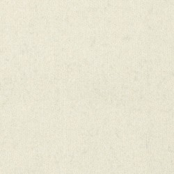 "WOOL 80/20 (Wool/Nylon) - 54"" wide- Off white"