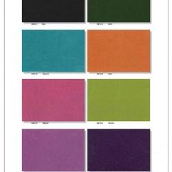 Wool 100% Bundle Pack (8x1yd) - SOLIDS