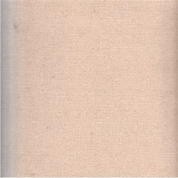 "WOOL 80/20 (Wool/Nylon) - 54"" wide- Natural"