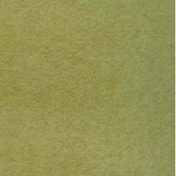"WOOL 80/20 (Wool/Nylon) - 54"" wide- Olive"