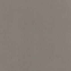 """WOOL 100% - PFD 54"""" wide - Grey"""