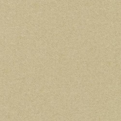 "WOOL 100% - 54"" wide - Natural"