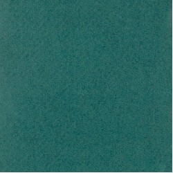 "WOOL 100% - 54"" wide - Dark Teal"