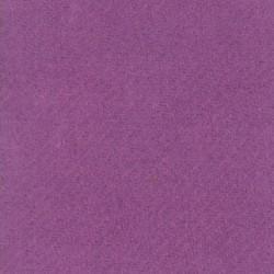 """WOOL 100% - 54"""" wide - Violet"""