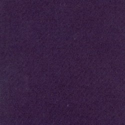"WOOL 100% - 54"" wide - Purple"