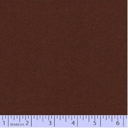 "Wool 100% - 44""/45"" wide - TOFFEE"