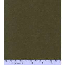 """Wool 100% - 44""""/45"""" wide - BIRDEE GREEN"""