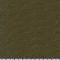 "Wool 100% - 44""/45"" wide - BIRDEE GREEN"