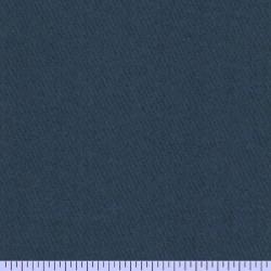 """Wool 100% - 44""""/45"""" wide - CORNFLOWER"""