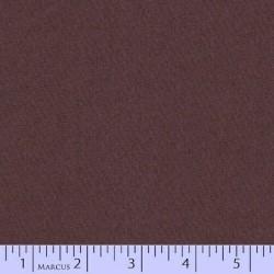 """Wool 100% - 44""""/45"""" wide - ANTIQUE PURPLE"""