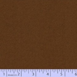 "Wool 100% - 44""/45"" wide - ANTIQUE GOLD"