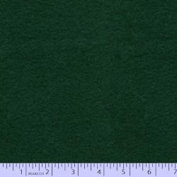 "Wool 100% - 44""/45"" wide - BALSAM GREEN"