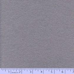 """Wool 100% - 44""""/45"""" wide - GRAPHITE"""