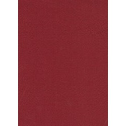 """WOOL 80/20 (Wool/Nylon) - 54"""" wide- Delicious Red"""